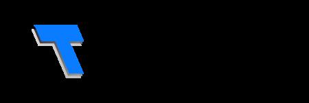 Logo + Horizontal Tagline