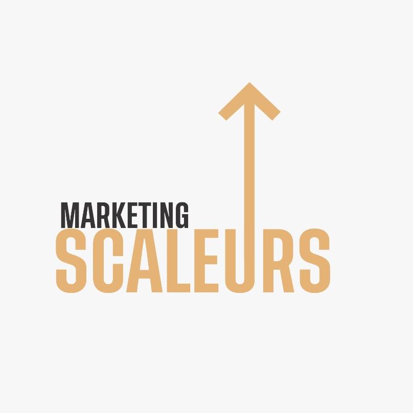 MarketingScaleurs